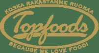 topfoods-logo