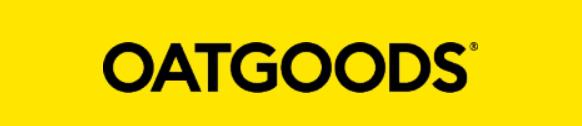 Oatgoods logo